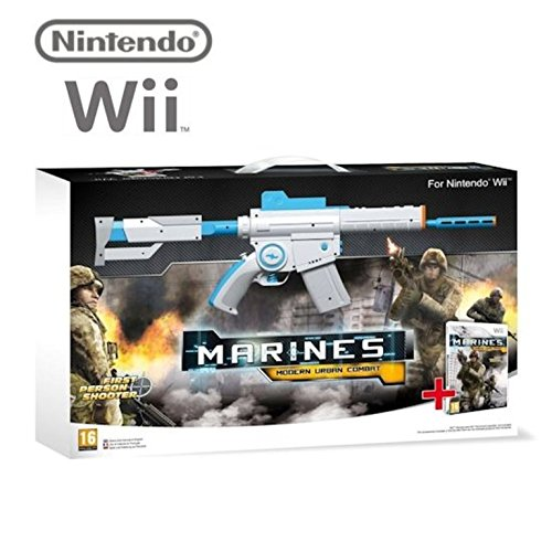 nintendo-wii-gamepack-bundle-combination-of-the-game-marines-modern-urban-combat-plus-the-original-n