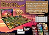 Buck Fever Deer Hunting Board Game ~ Har...