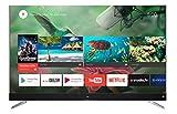 TCL U65C7006 TV Ecran LCD 65