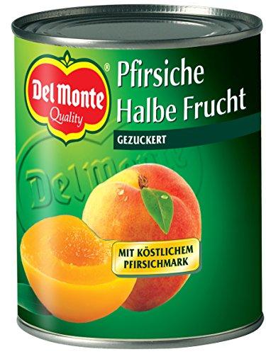 del-monte-pfirsiche-1-2-frucht-in-fruchtmark-6er-pack-6-x-825-g-dose
