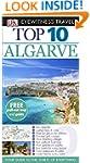 DK Eyewitness Top 10 Travel Guide: Al...