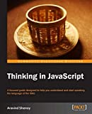 JavaScript is a scripting language for the web. Before we delve into the intricacies of JavaScript, we need to know why it is used. While HTML tells your browser how your webpage will look, JavaScript is used for dynamic content and to add functio...