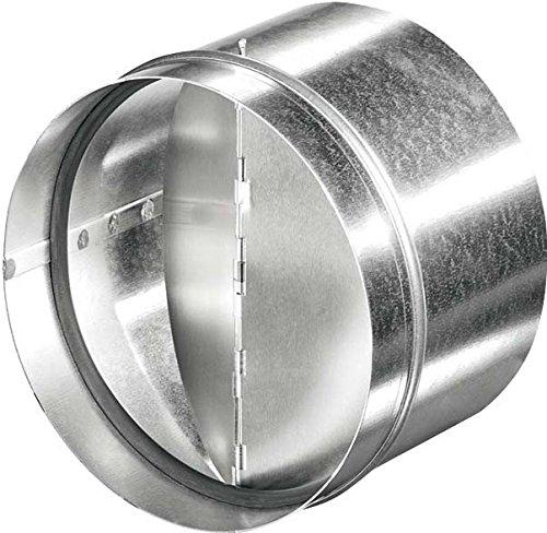 maico-tubo-la-valvula-de-retencion-avm-16-automaticamente-para-los-sistemas-de-ventilacion-401279993