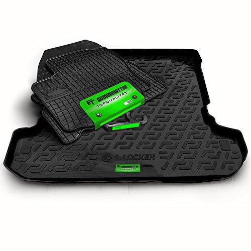 fahrzeugtyp-wahlbar-set-gummifussmatten-kofferraumwanne-passend-fur-hyundai-tucson-3-ab-2015