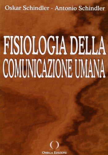 fisiologia-della-comunicazione-umana