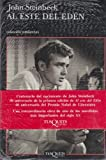 Al este del Eden / East of Eden (Spanish Edition) by Steinbeck, John (2002) Paperback