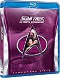 Star Trek: La Nueva Generación - Temporada 7 [Blu-ray]