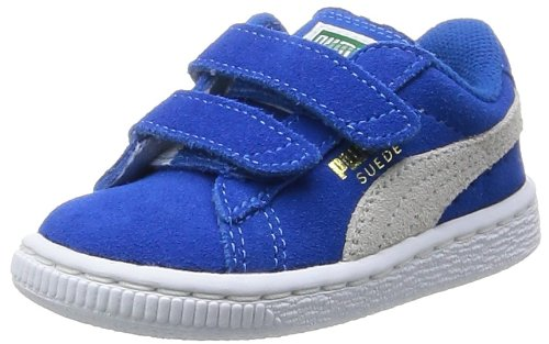 puma-suede-unisex-baby-walking-baby-trainers-blau-snorkel-blue-white-02-9-uk