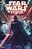 Star Wars nº9 (Couverture 2/2)