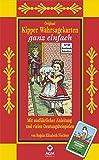 Original Kipper Wahrsagekarten: Mit ausführlicher Anleitung und vielen Deutungsbeispielen