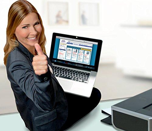 Avery Zweckform ADP5000 Design & Print Software Vollversion - 5