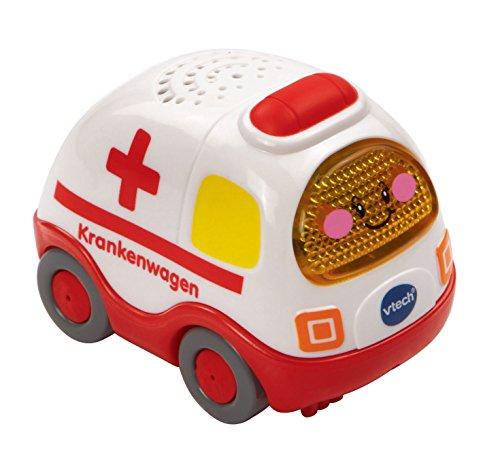 vtech-80-119704-tut-tut-baby-flitzer-krankenwagen