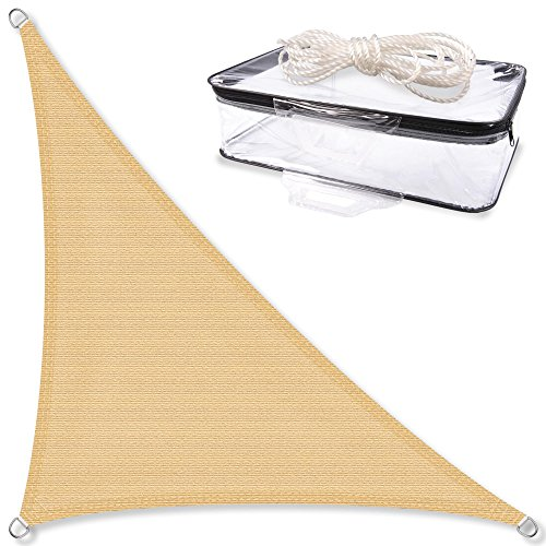 sonnensegel-sonnenschutz-garten-uv-schutz-wetterbestandig-hdpe-atmungsaktiv-celinasun-0011665-dreiec