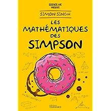 Les mathématiques des Simpson (SCIENCES)