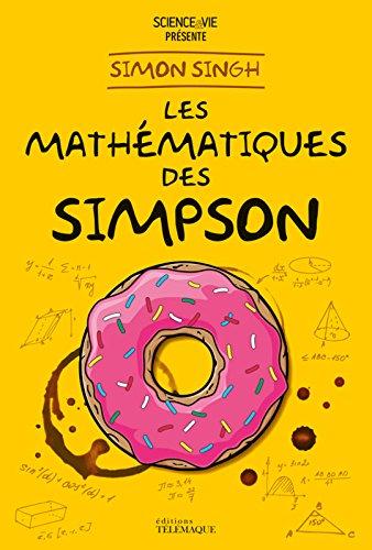 les-mathematiques-des-simpson