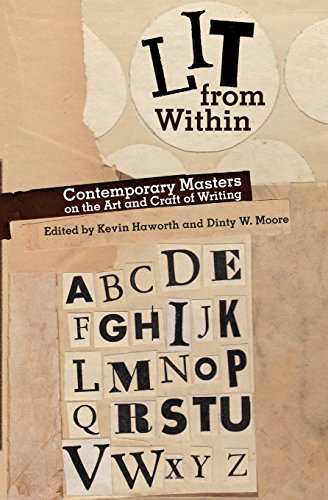 lit-from-within-contemporary-masters-on-the-art-and-craft-of-writing
