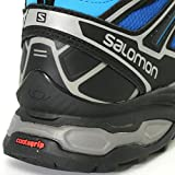 Salomon Men's X Ultra Mid 2 Gtx High Rise Hiking Boots, Black, 9 UK
