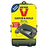Woodstream Victor Trampa compasiva Catch para