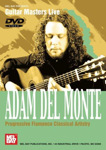del-monte-adam-progressive-flamenco-classical-artistry-guitar-dvd-2008-region-1-ntsc