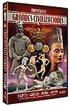 Imperios: Grandes Civilizaciones [DVD]