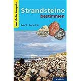 Strandsteine bestimmen KOMPAKT (Wachholtz Kompakt)