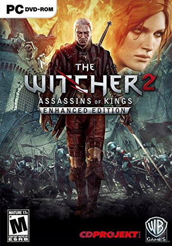 witcher-2-assassins-of-kings-enhanced