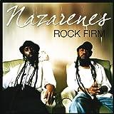 Songtexte von The Nazarenes - Rock Firm