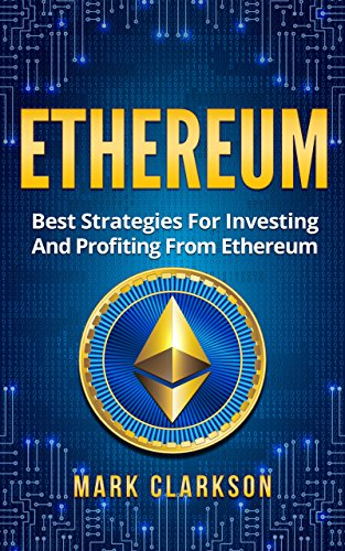 best books on cryptocurrency investing