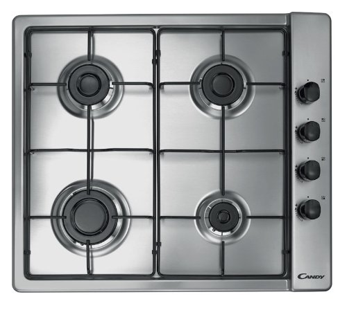 candy-clg-64-spx-hob-hobs-built-in-gas-stainless-steel-stainless-steel-rotary