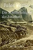Die Schiffbrüchigen der Jonathan
