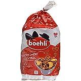 Boehli Sac 1kg Assortiment Cocktail Pack de 3