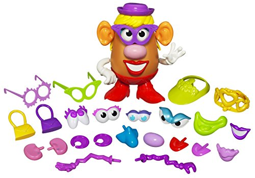 potato-head-mrs-potato-head-silly-suitcase-set