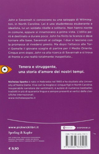 RECORDATI DI GUARDARE LUNA PDF DOWNLOAD