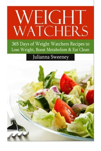 weight-watchers-365-days-of-weight-watchers-recipes-to-lose-weight-boost-metabolism-eat-clean-weight