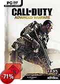 Call Of Duty: Advanced Warfare [Edizione: Germania]