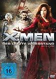 X-Men: Der letzte Widerstand kostenlos online stream