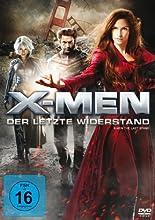 X-Men: Der letzte Widerstand hier kaufen