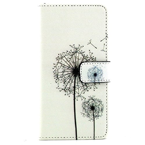 malloom-for-huawei-ascend-p8-lite-cover-case