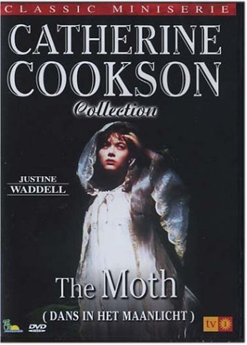 the-moth-catherine-cooksons-the-moth-dvd