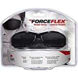3M - ForceFlex Flexible Safety Eyewear
