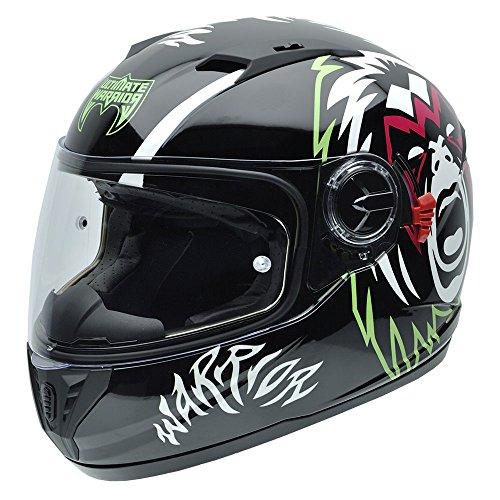 nzi-050305g812-casco-moto-eurus-s-ultimate-warrior-shout-by-superstars-wwe-taglia-m