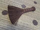 Broom per bonsai fondo ecc. No, 119L 150 mm