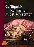 ISBN 3800103478