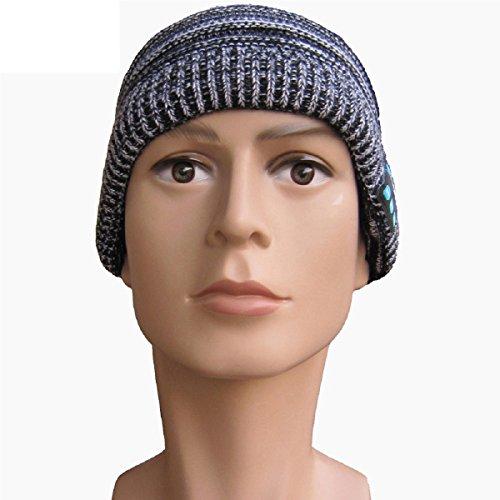 megadreamr-bluetooth-cappello-berretto-invernale-cuffia-musica-estraibile-wrinkle-crochet-baggy-cap-