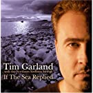 If the Sea Replied by Tim Garland
