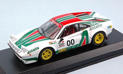 best-model-bt9616-ferrari-308-gr4-alitalia-n00-team-makela-auto-tuning-143