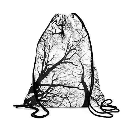beutel-trees-baume-pflanzen-baum-aufdruck-bedruckt-print-all-over-full-print-bag-beutel-string-bag-j