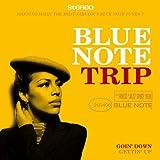 Blue Note Trip 3: Goin' Down/Gettin' Up