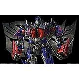 Transformers (22x14 inch, 56x35 cm) Silk Poster Seda Cartel PJ1C-BF9A