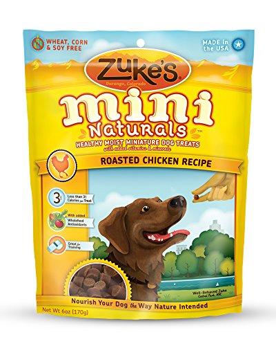mini-dog-naturals-de-zuke-trata-receta-de-pollo-asado-de-6-onzas